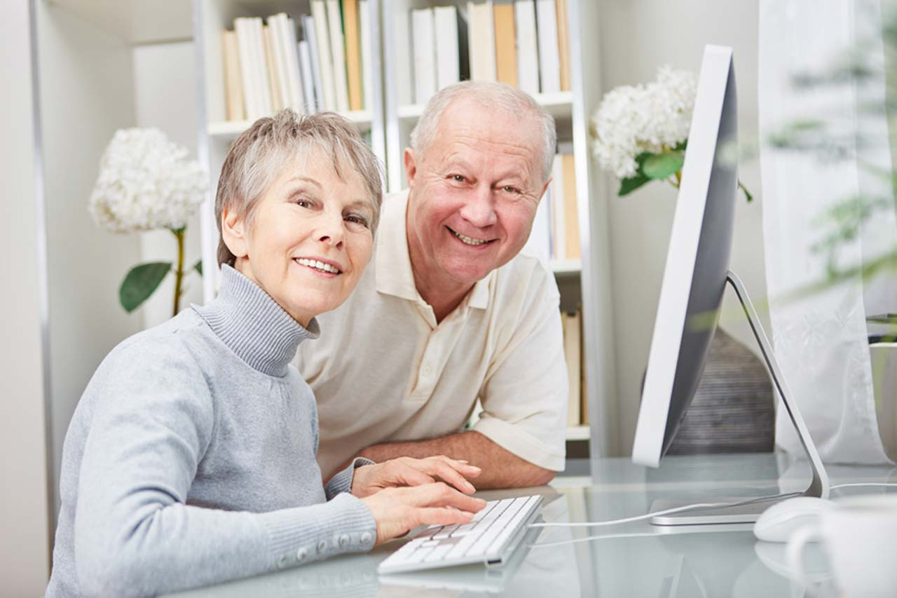 No Money Required Senior Singles Online Dating Services